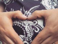 hjärta lucas